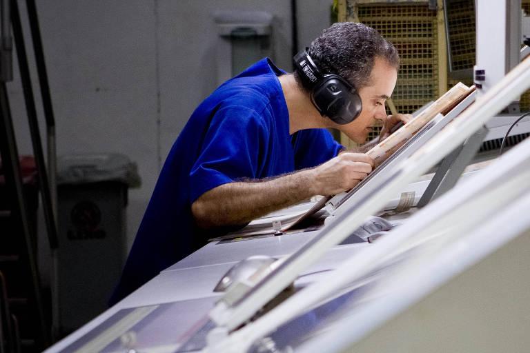 'Gestão por terror' na Casa da Moeda dá indenização de R$ 50 mil a trabalhadores