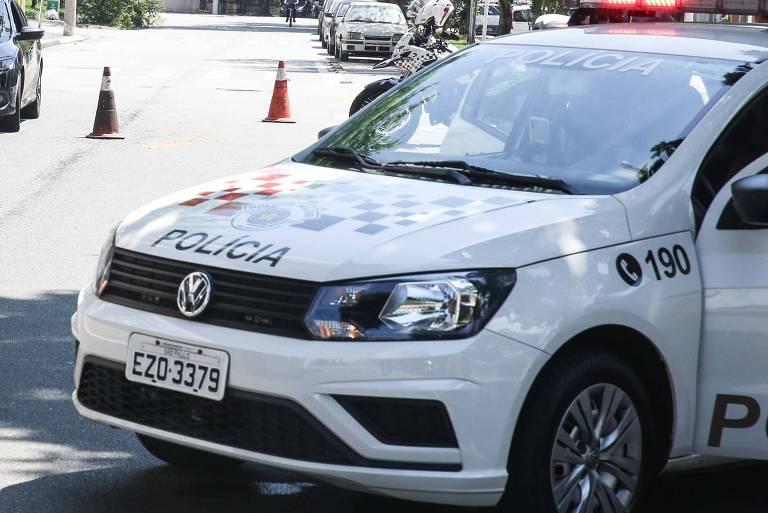 Justiça Militar decreta prisão de PMs suspeitos de matar duas pessoas na zona sul de SP