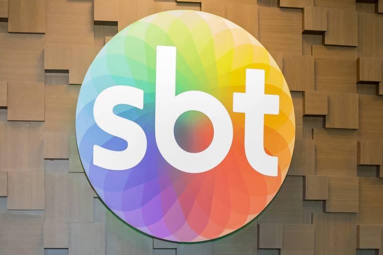 SBT lidera audiência com a transmissão da final da Copa do Nordeste
