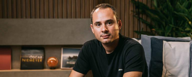 Thiago Maffra