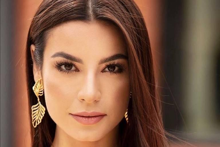 Miss Universo volta com brasileira entre favoritas após suspensão em 2020