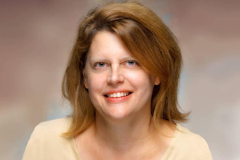 Washington Post nomeia primeira mulher para chefiar redação
