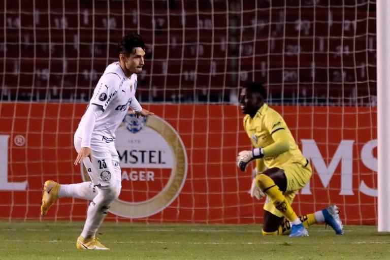 Atacar e defender bem, em uma mesma partida, é a obra-prima do futebol