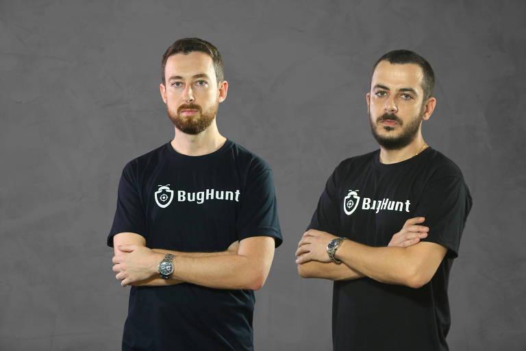 Plataforma premia hacker do bem que encontra falha em sistemas de empresas