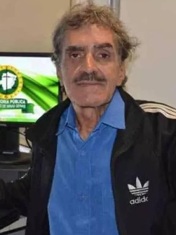 Eugênio Fiúza Queiroz