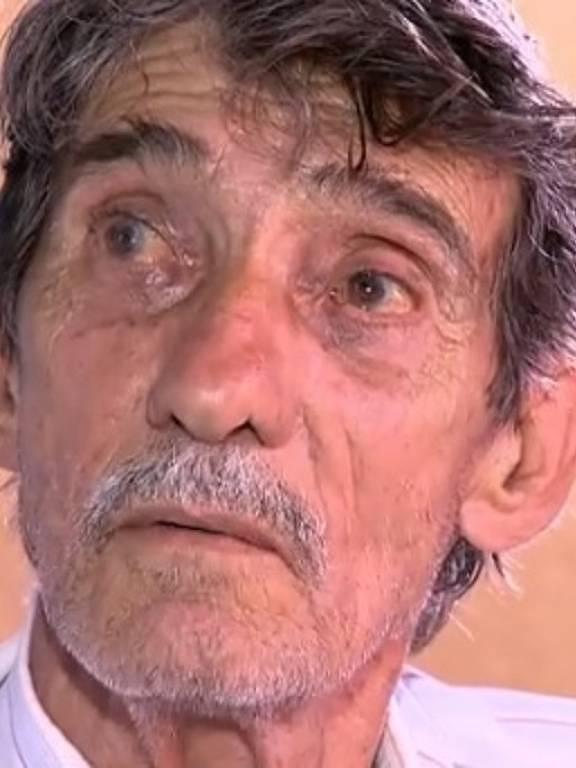 Paulo Antônio Silva
