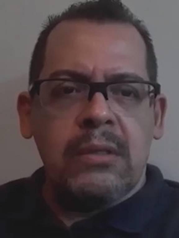 Atercino Ferreira de Lima