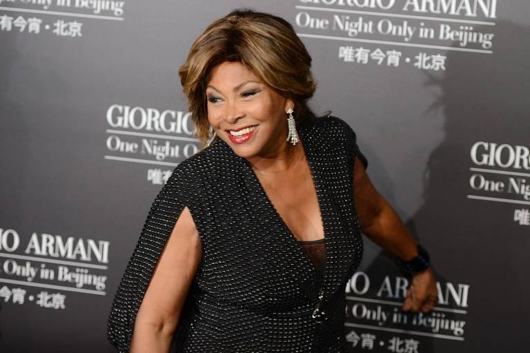 Tina Turner, Jay-Z e The Go-Go's entram no Hall da Fama do Rock