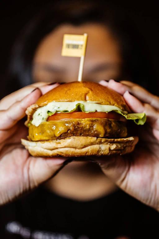 Confira dez restaurantes que oferecem carne vegetal em São Paulo