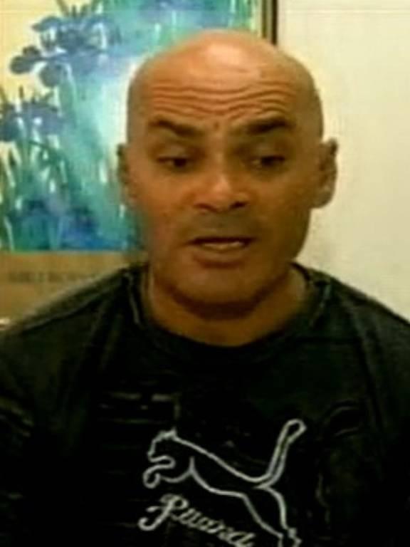 Wagno Lúcio da Silva