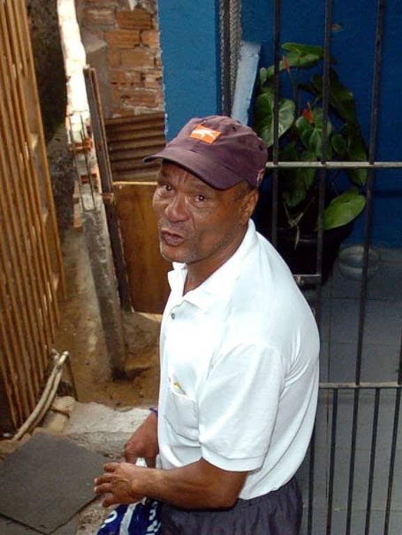 José Machado Sobral