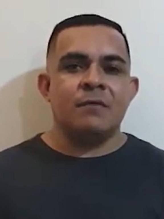 Antonio Claudio Barbosa de Castro