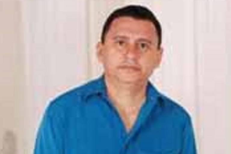 Joel Marques Cardoso