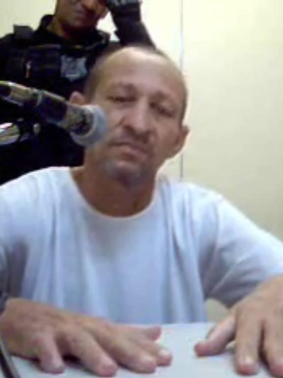 Sebastião Pereira Lima