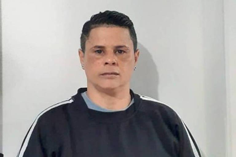 Andréia Lima quer receber diferenças no auxílio-doença do INSS