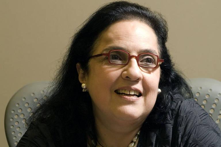 Cartas de Celso Furtado compõem um romance de sua geração, diz Rosa Freire