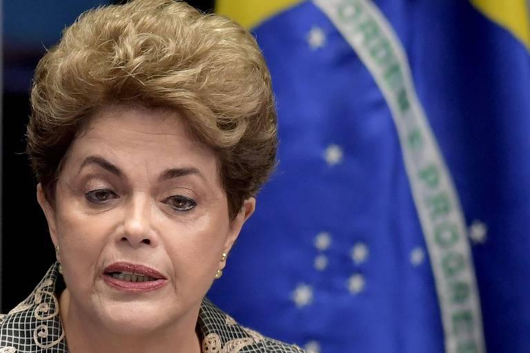 Vulnerabilidade da economia sob Dilma foi potencializada pelas escolhas de política econômica