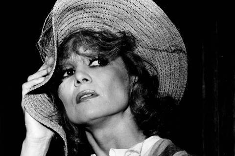 Morre a atriz Eva Wilma, uma das maiores estrelas da televisão e do teatro, aos 87
