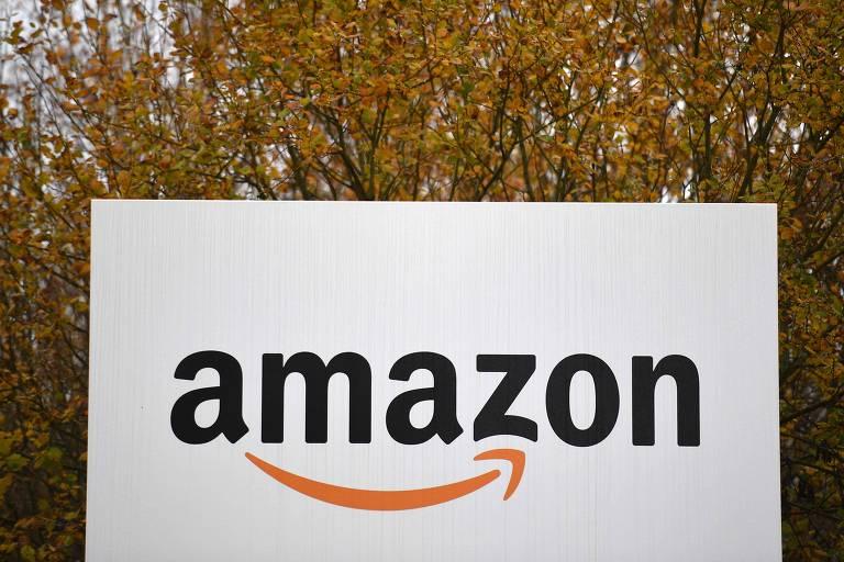 Amazon e Apple abrem mão de cobrança extra por streaming de música