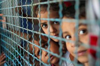 Israel-Gaza cross-border violence continues