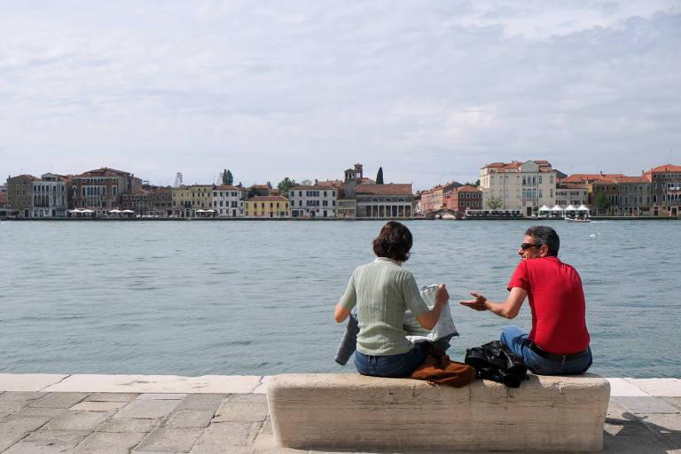 Europa reabre fronteiras para americanos; veja novas regras para turistas