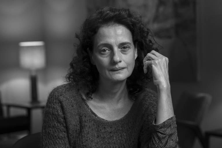 Denise Fraga, Bruno Mazzeo e Ícaro Silva encaram a crise em dramas de Neil LaBute