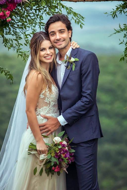 Celebridades que fizeram um elopement wedding