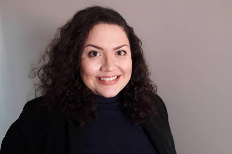 Heloise Moreira Jory - Advogada e professora universitária, é especialista em direito civil e imobiliário e sócia da Advocacia Correa de Castro