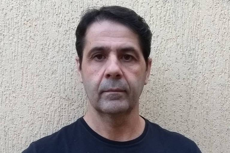 Celestino Ascencio Sastri Filho (Defesa do Aposentado) - Agora SP