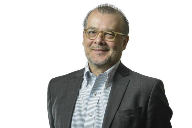 Gustavo Franco, ex-presidente do Banco Central e sócio da Rio Bravo Investimentos