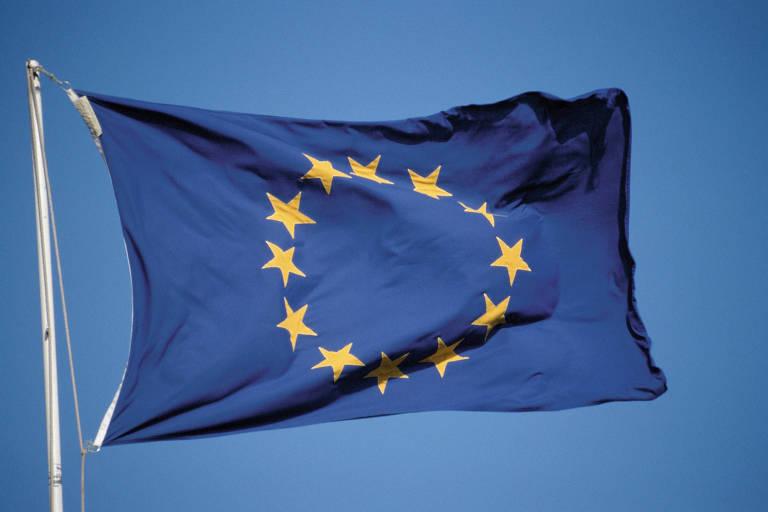 Europa ainda vê falta de condições para avançar acordo com Mercosul