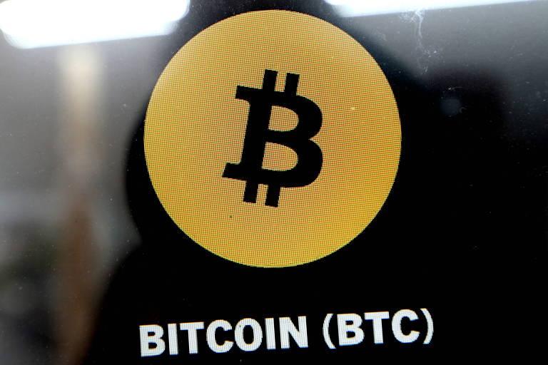 Investigação sobre oleoduto derruba ideia de que é impossível rastrear bitcoins