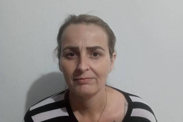 Verônica Cavalcanti Barbosa (Defesa do Aposentado) - Agora SP