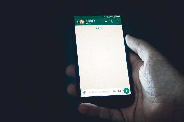 WhatsApp, Telegram e Signal: prós e contras