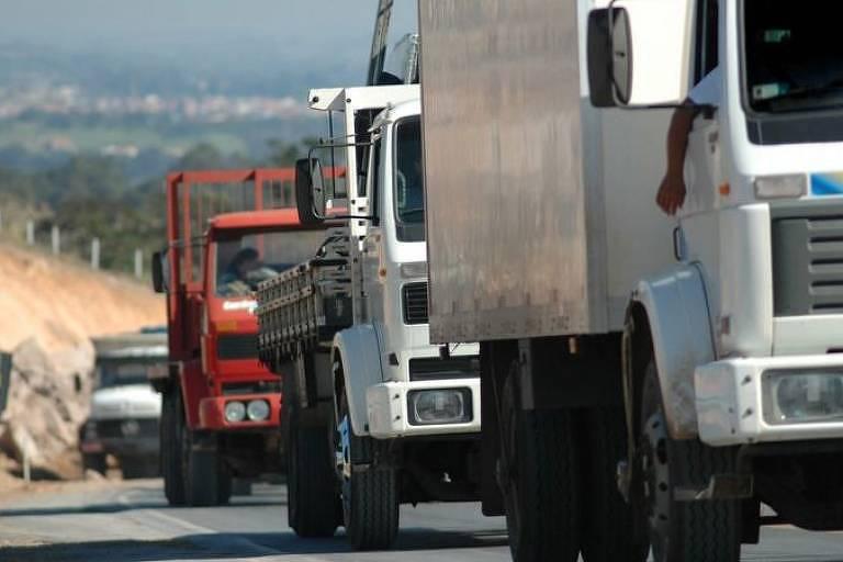 Acidente de trabalho por covid: indenização a viúva de motorista ilustra nova disputa entre patrões e empregados