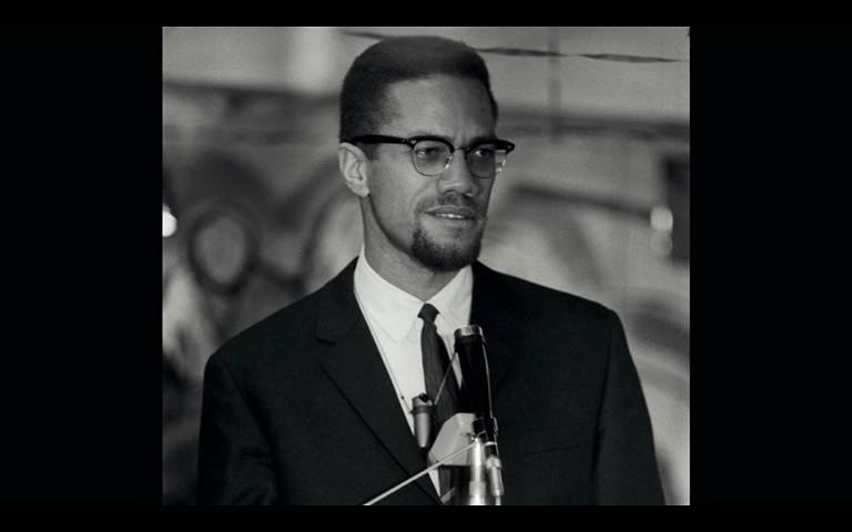 'Quem Matou Malcolm X?', série da Netflix
