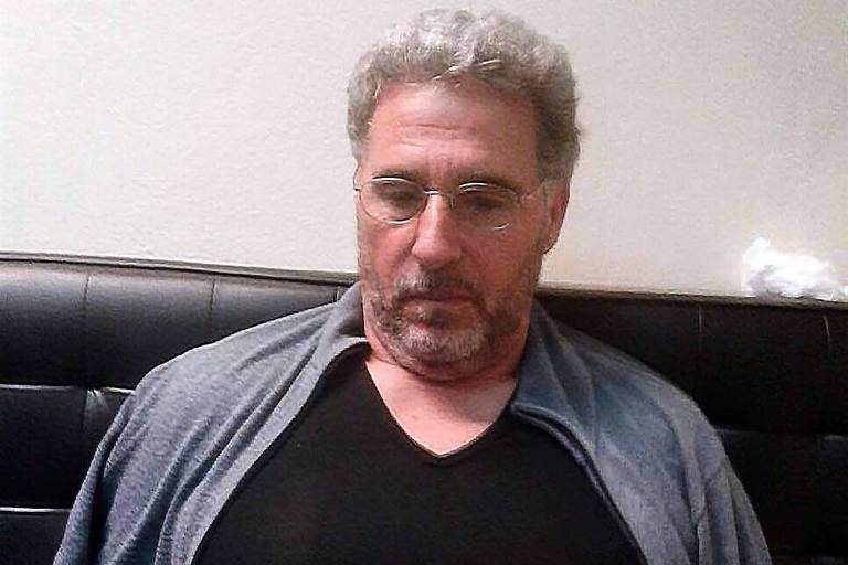 Quem é o mafioso italiano conhecido como 'rei da cocaína de Milão' preso no Brasil