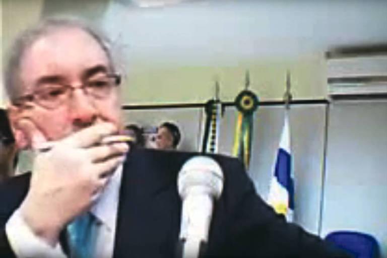 Após decisões a favor de Lula e Renan, Lewandowski autoriza acesso de Cunha a mensagens da Lava Jato