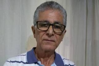 Defesa do Cidadão -  Edson Souza de Aquino