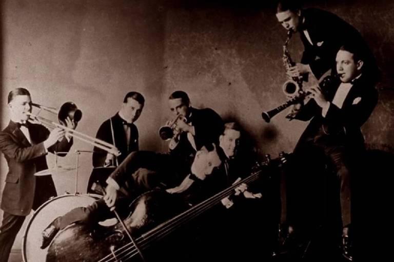 'Jazz', documentário de Ken Burns, é mais do que uma série sobre música