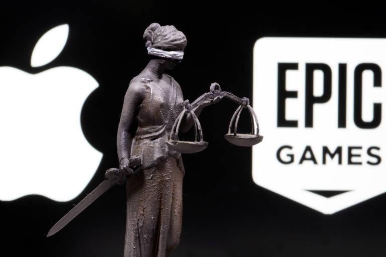 Epic vs. Apple: o que aprendemos com o julgamento que pode mudar o iPhone