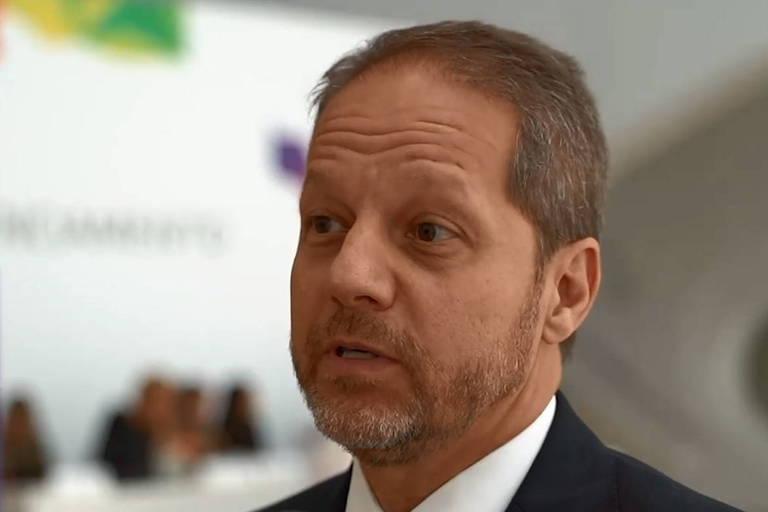 Presidente do fundo de pensão do BB renuncia ao cargo