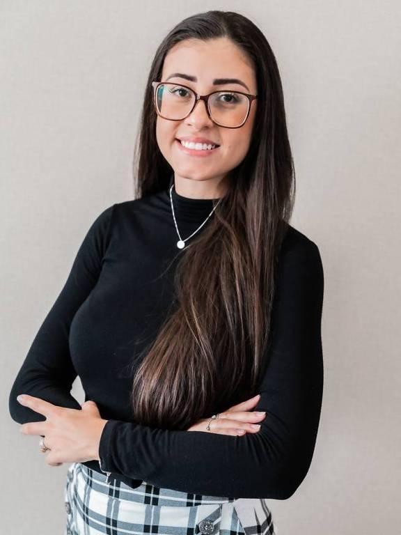 Carolina Bassetti, Sócia no Nelson Wilians Advogados