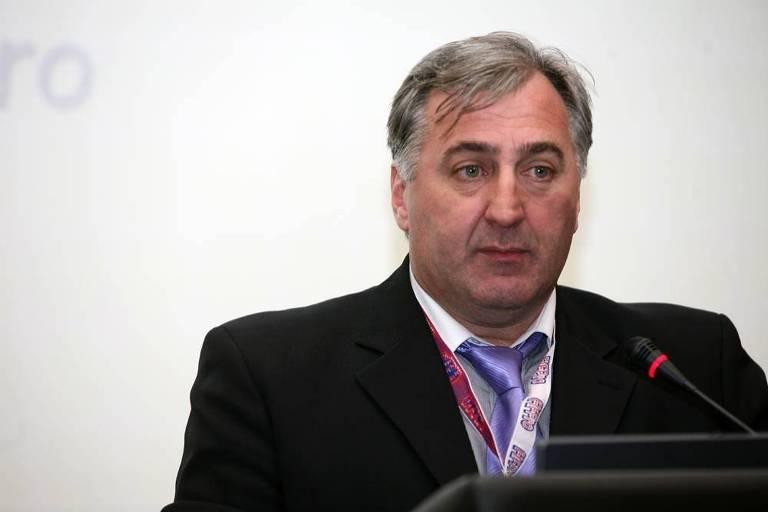 Federação de jogadores acusa presidente de sindicato de desviar recursos da entidade