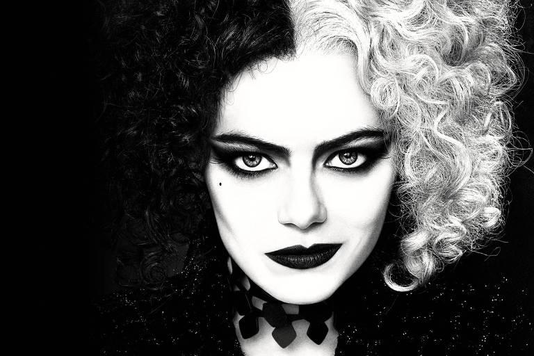 Com estreia de 'Cruella', conheça 10 filmes com vilãs terríveis disponíveis no streaming
