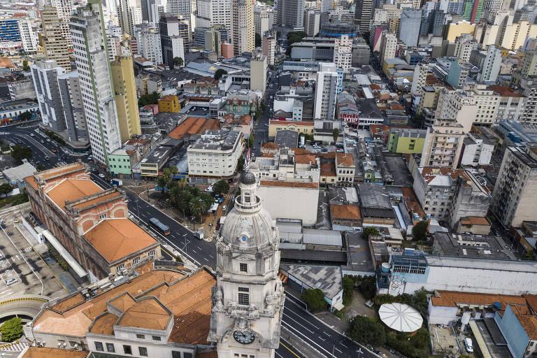 Prefeitura de SP lança programa para negociar dívidas, incluindo IPTU