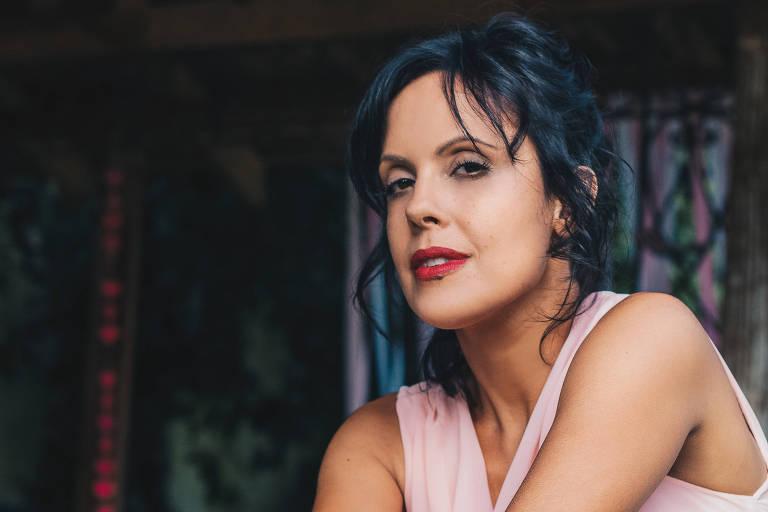 New York Latin Culture Magazine recomenda música de Clarissa Bruns