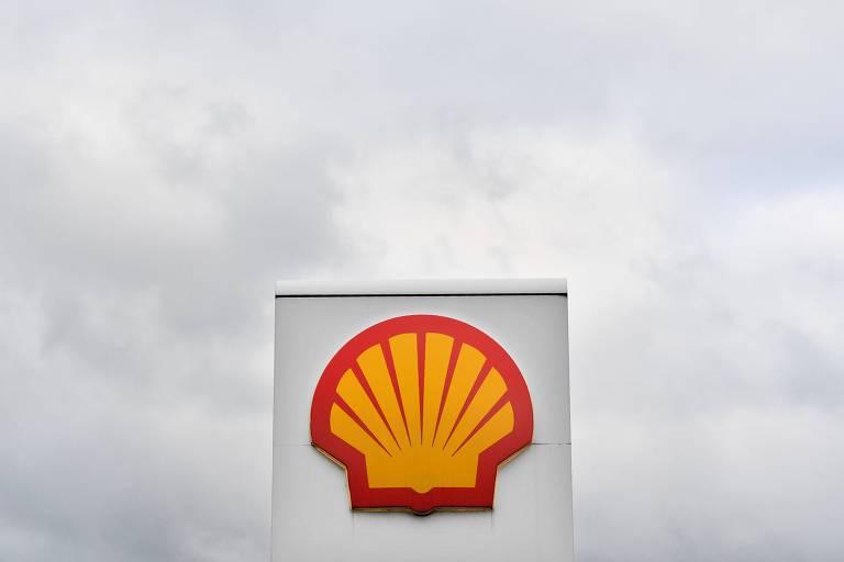 Ativistas do clima comemoram vitórias pioneiras contra Exxon e Shell