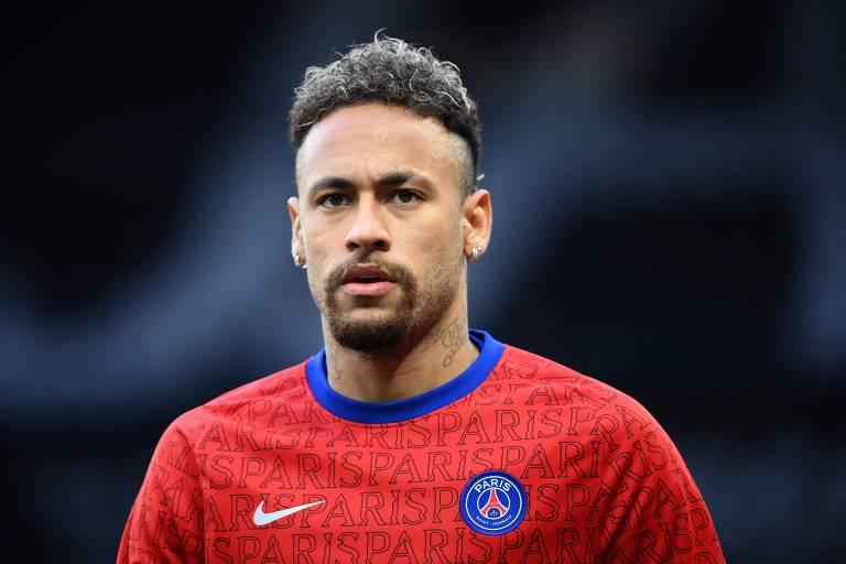 Neymar se defende de acusação de ataque sexual e diz que Nike mente