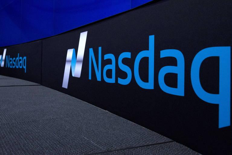 Investidor fica mais seletivo com IPOs nos EUA e ações caem
